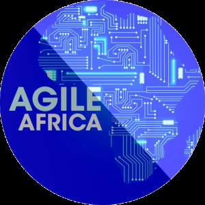Agile Africa