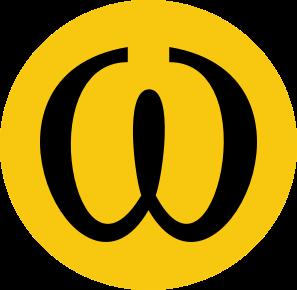 Womat