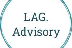 LAG. Advisory